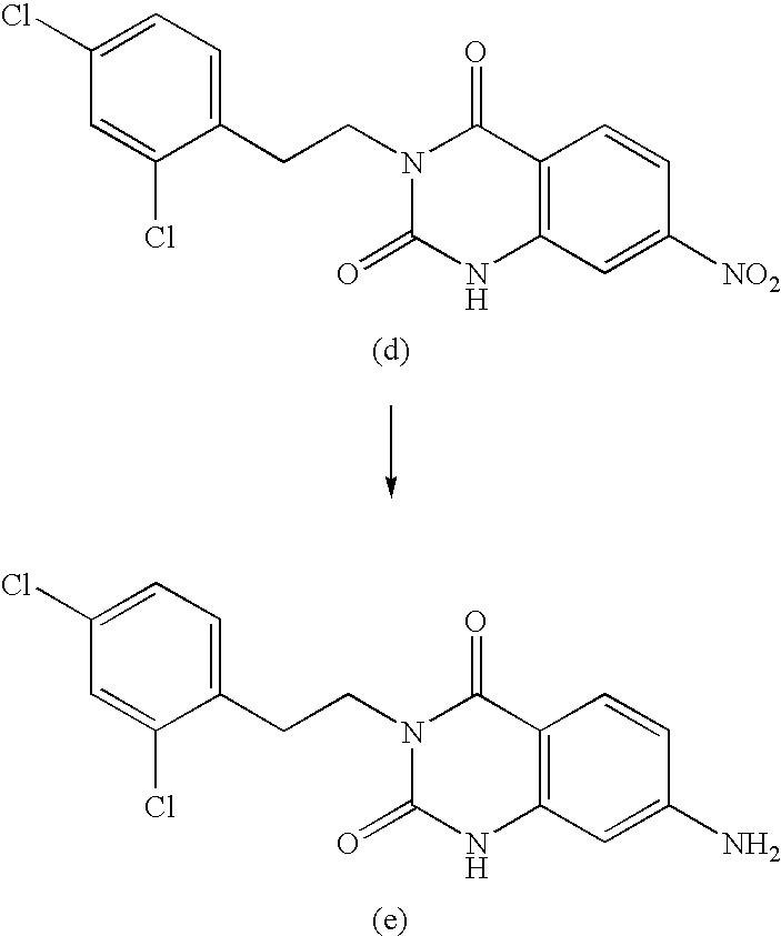 Figure US07858631-20101228-C00057