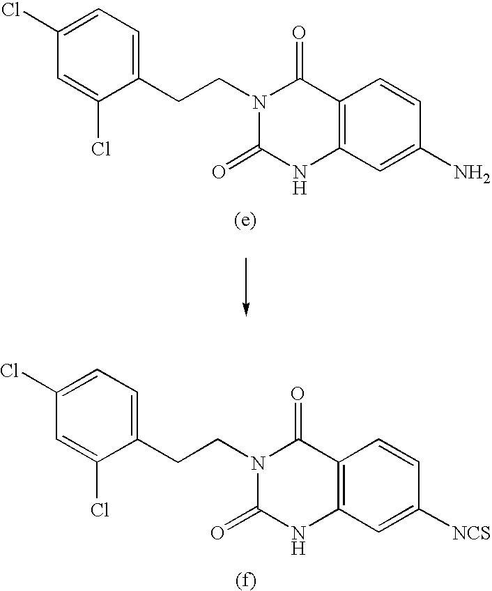 Figure US07858631-20101228-C00058