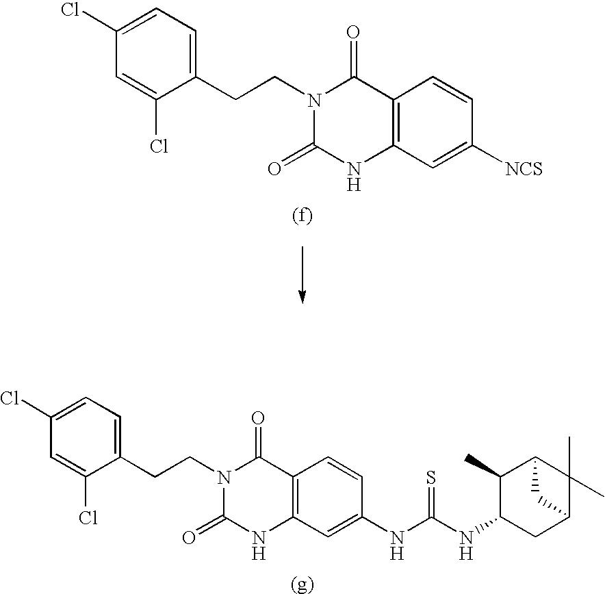 Figure US07858631-20101228-C00059