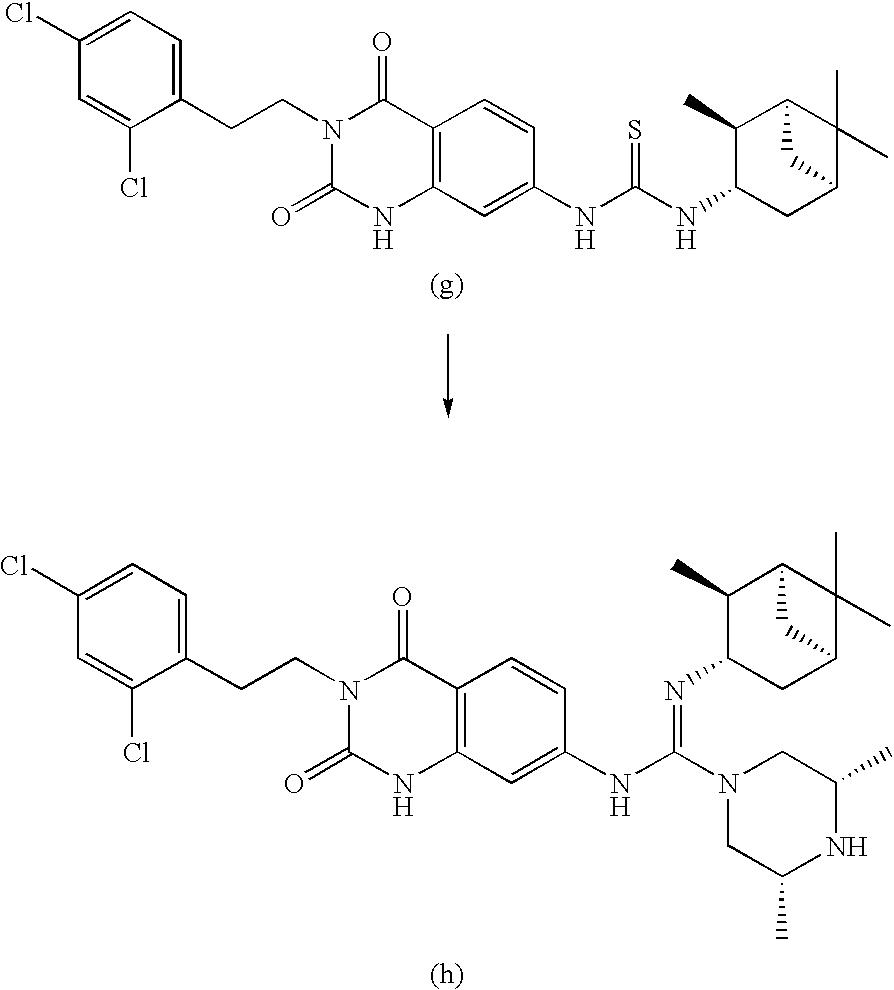 Figure US07858631-20101228-C00060