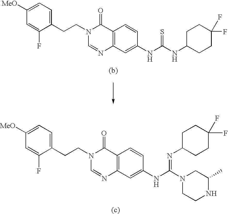 Figure US07858631-20101228-C00063