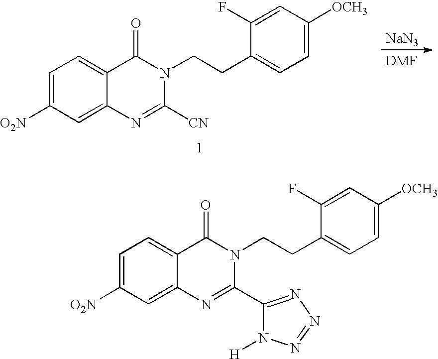 Figure US07858631-20101228-C00067