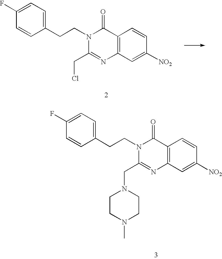 Figure US07858631-20101228-C00070