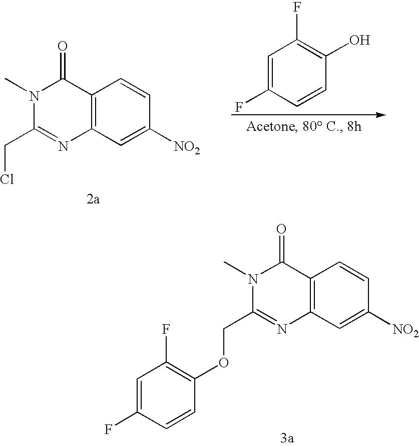 Figure US07858631-20101228-C00071