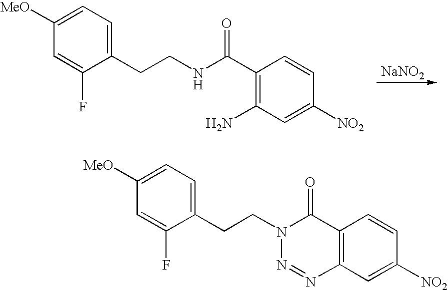 Figure US07858631-20101228-C00072