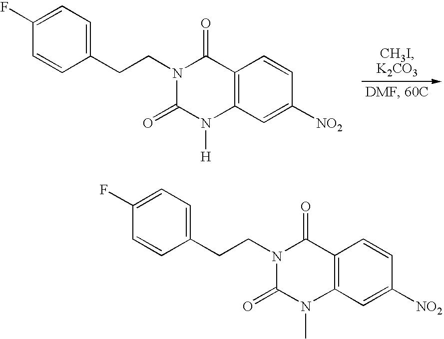 Figure US07858631-20101228-C00075