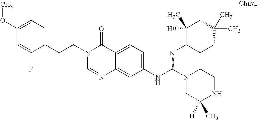 Figure US07858631-20101228-C00076