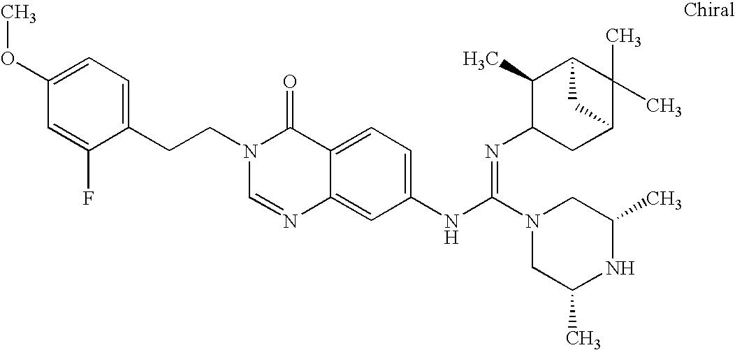 Figure US07858631-20101228-C00078