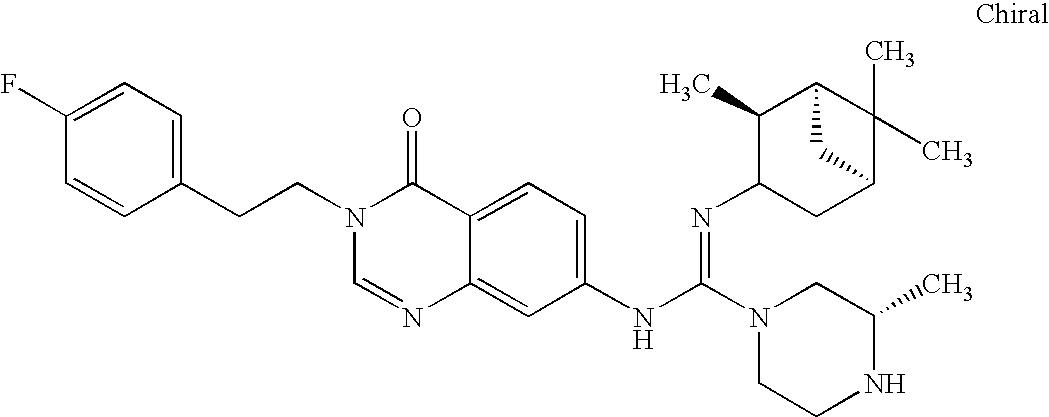 Figure US07858631-20101228-C00081