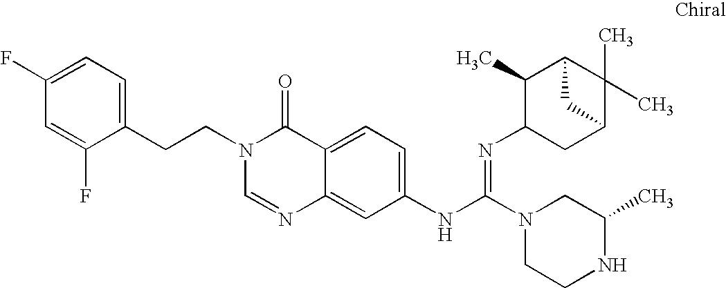 Figure US07858631-20101228-C00082