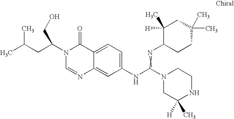 Figure US07858631-20101228-C00086