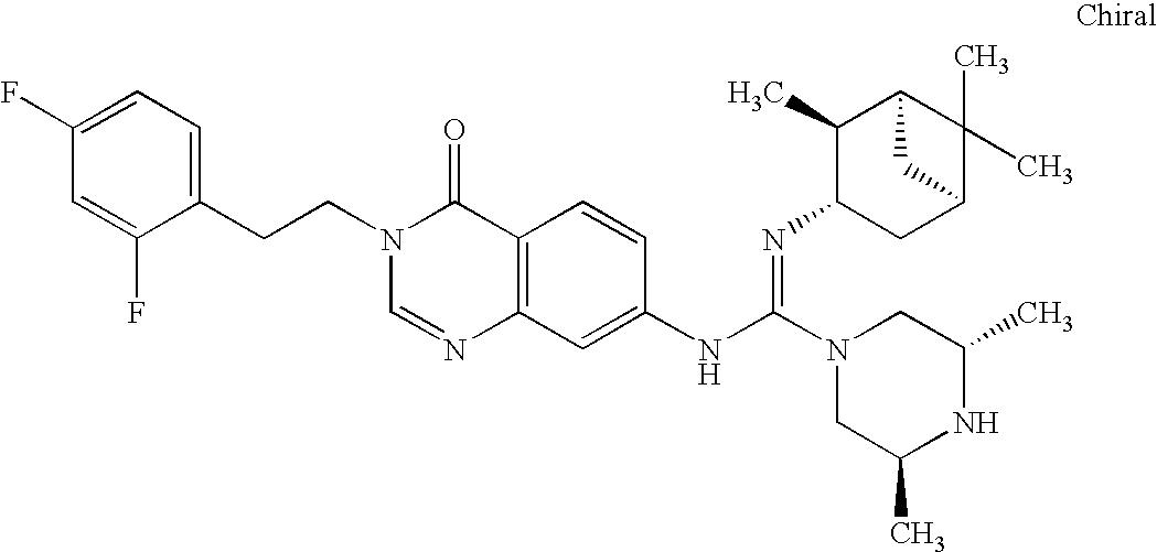 Figure US07858631-20101228-C00089