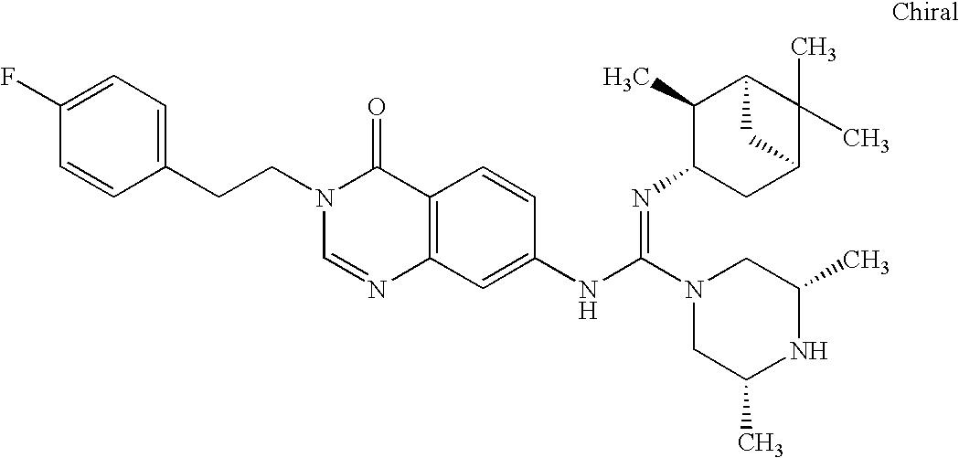 Figure US07858631-20101228-C00092