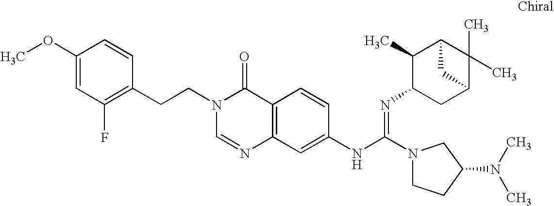 Figure US07858631-20101228-C00093