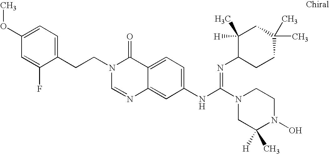 Figure US07858631-20101228-C00095