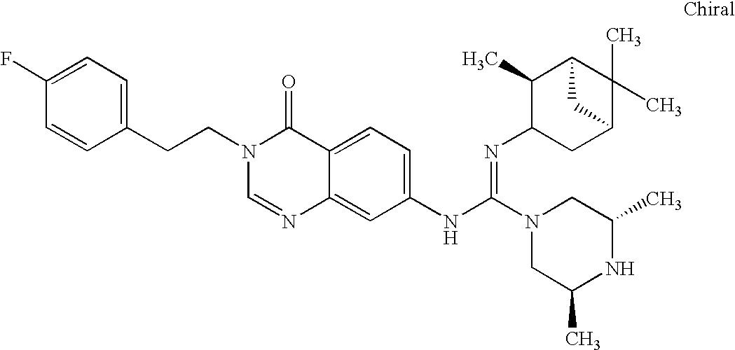 Figure US07858631-20101228-C00096