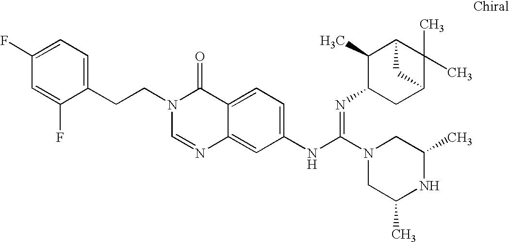 Figure US07858631-20101228-C00097