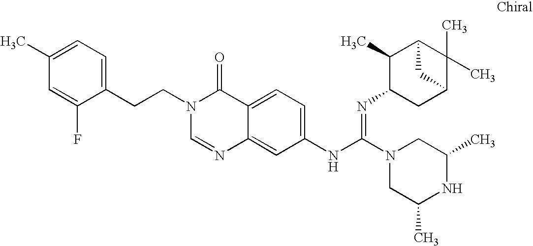Figure US07858631-20101228-C00098