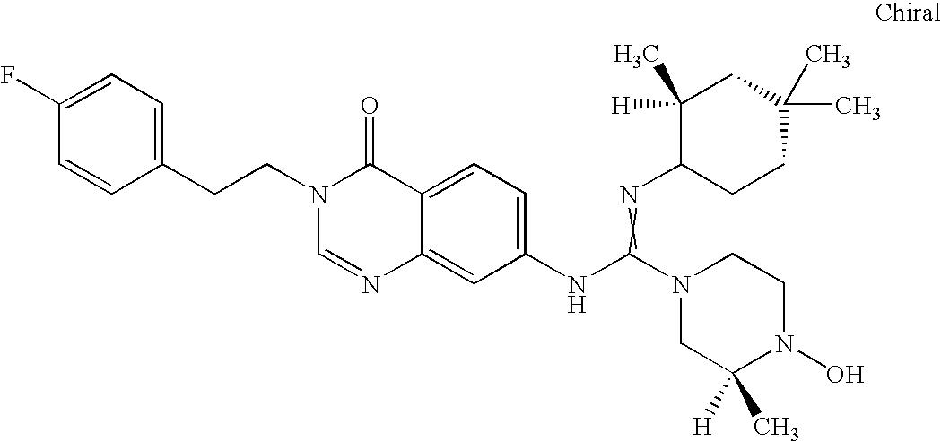 Figure US07858631-20101228-C00101