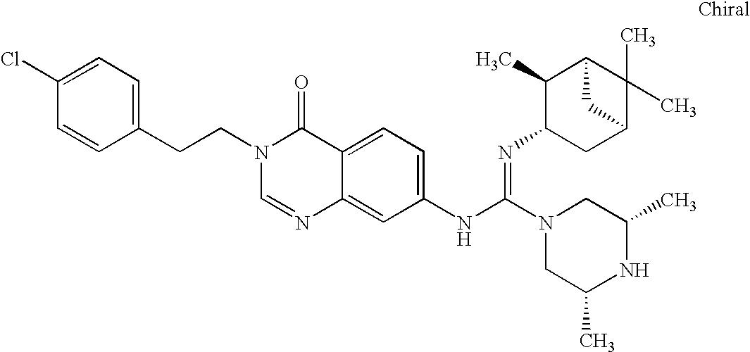 Figure US07858631-20101228-C00102