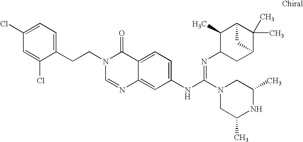 Figure US07858631-20101228-C00103