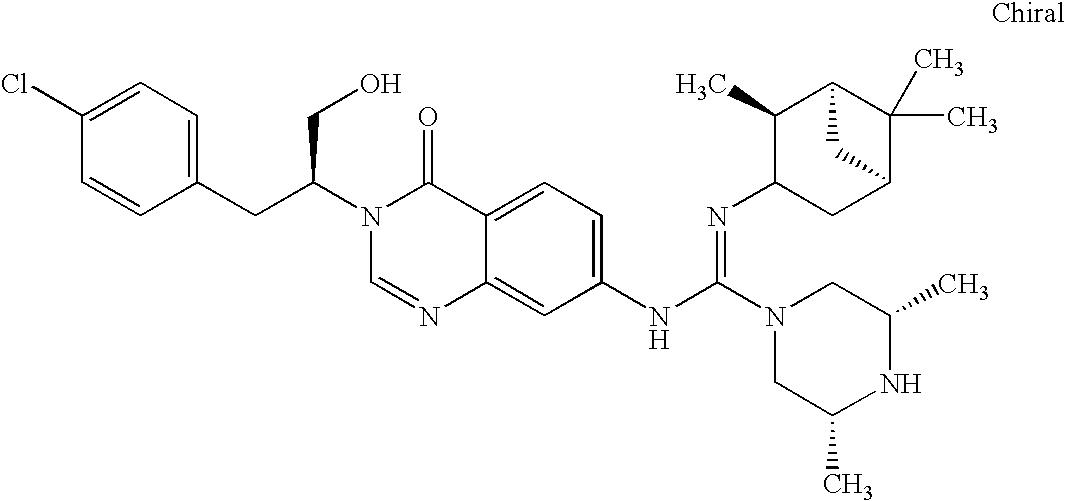 Figure US07858631-20101228-C00104