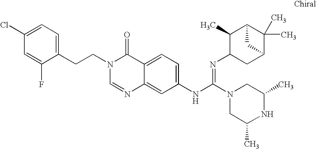 Figure US07858631-20101228-C00106