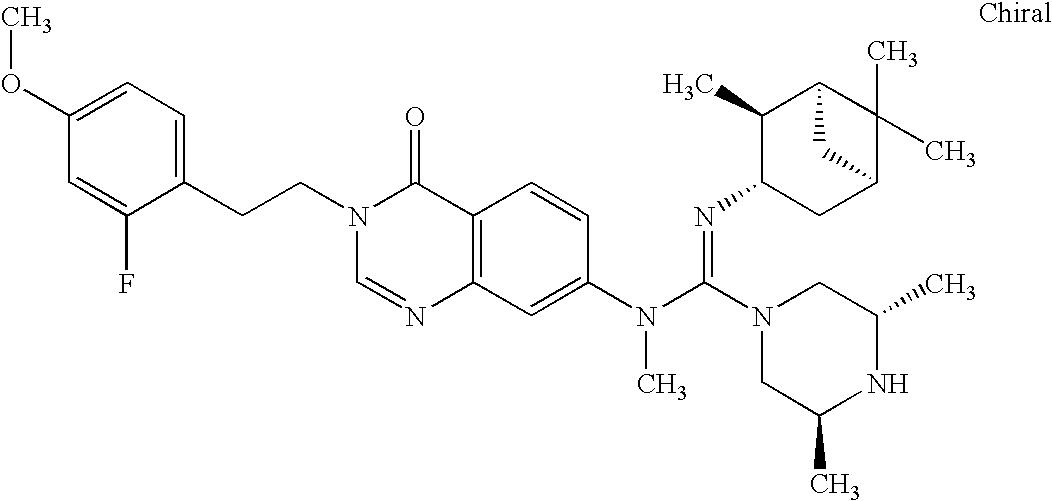 Figure US07858631-20101228-C00109