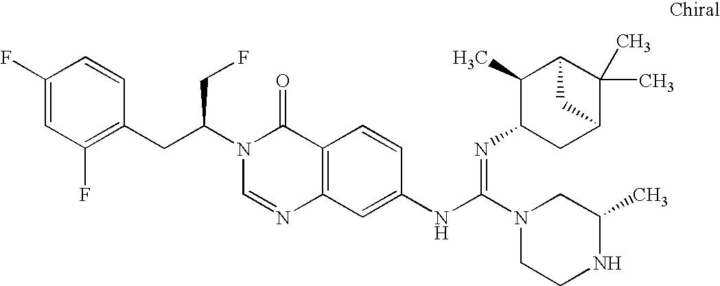 Figure US07858631-20101228-C00112