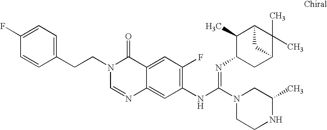 Figure US07858631-20101228-C00113