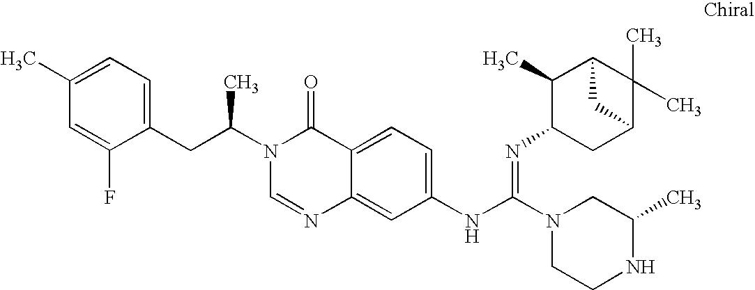 Figure US07858631-20101228-C00121