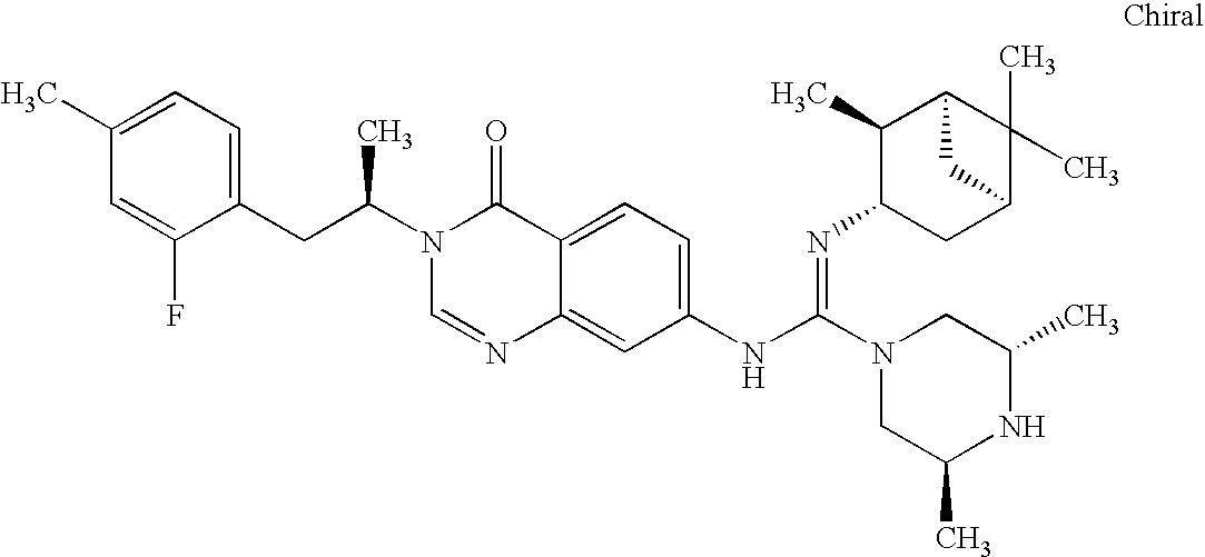 Figure US07858631-20101228-C00122