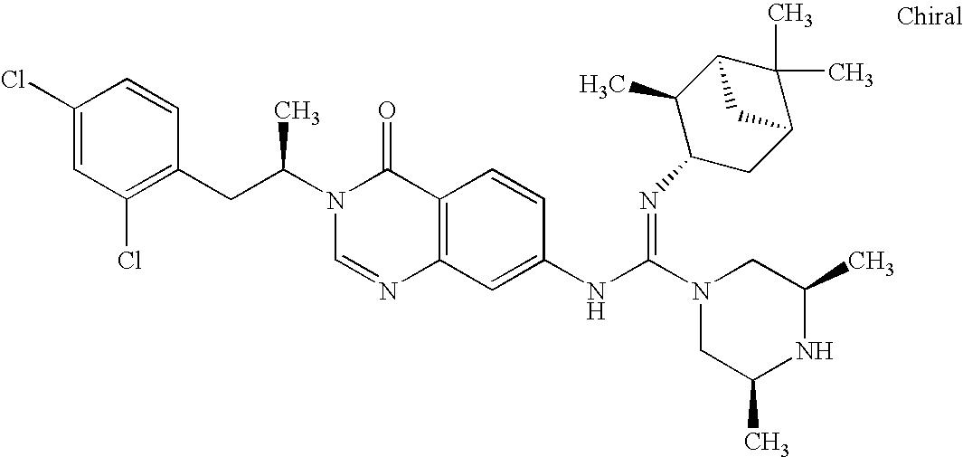 Figure US07858631-20101228-C00123