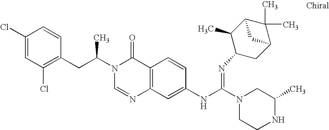 Figure US07858631-20101228-C00124