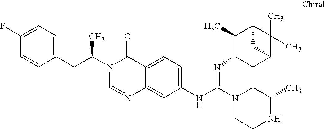 Figure US07858631-20101228-C00125