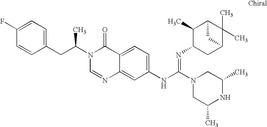 Figure US07858631-20101228-C00126