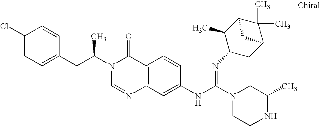Figure US07858631-20101228-C00127