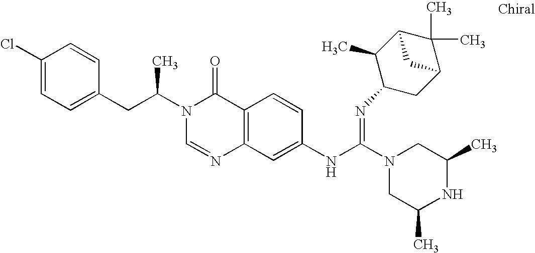 Figure US07858631-20101228-C00128