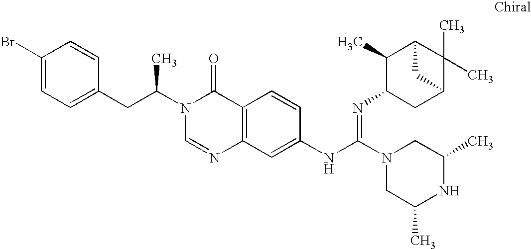 Figure US07858631-20101228-C00129
