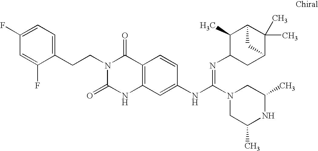 Figure US07858631-20101228-C00130