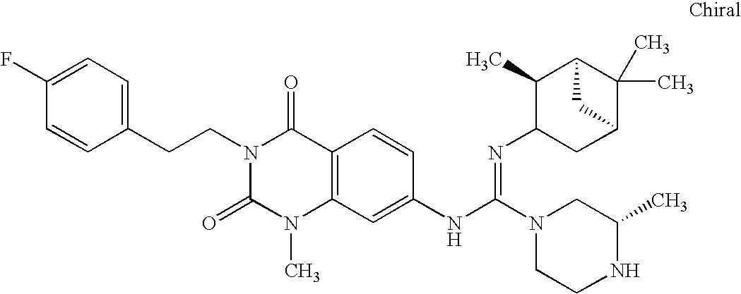 Figure US07858631-20101228-C00131