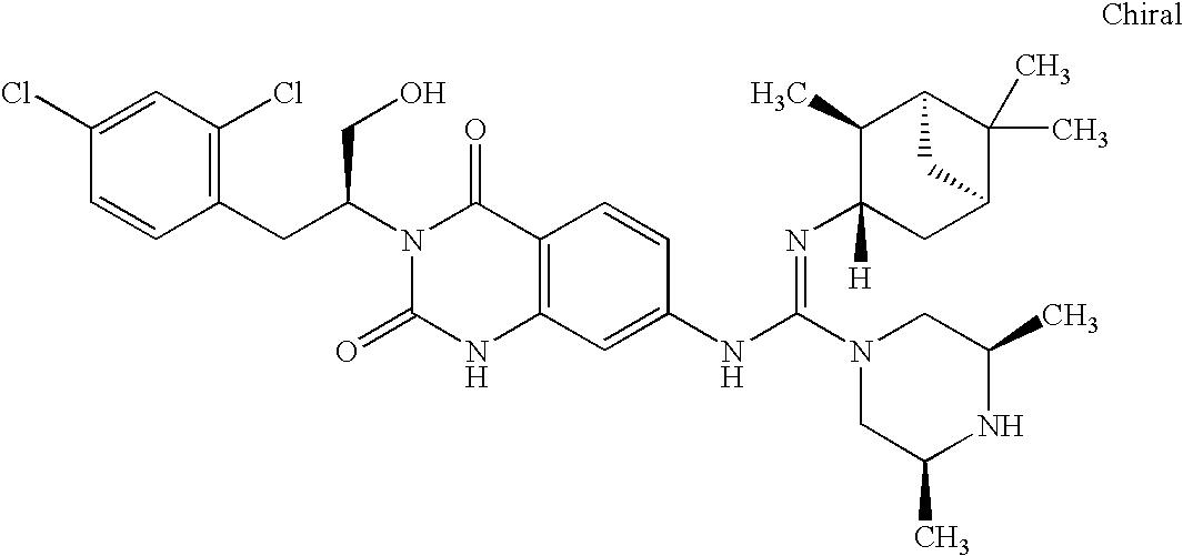 Figure US07858631-20101228-C00132
