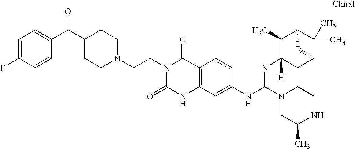 Figure US07858631-20101228-C00134