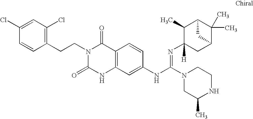 Figure US07858631-20101228-C00135
