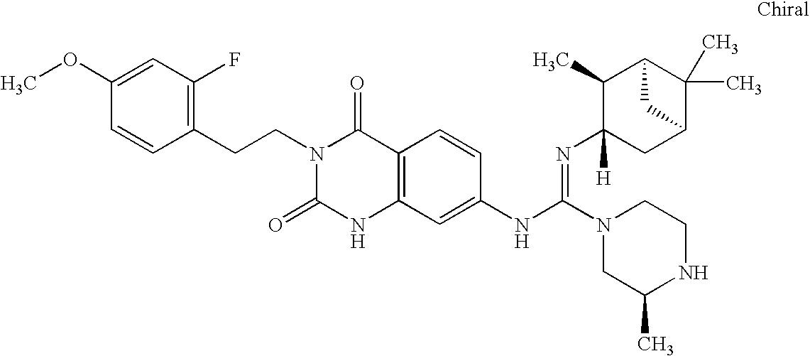 Figure US07858631-20101228-C00136