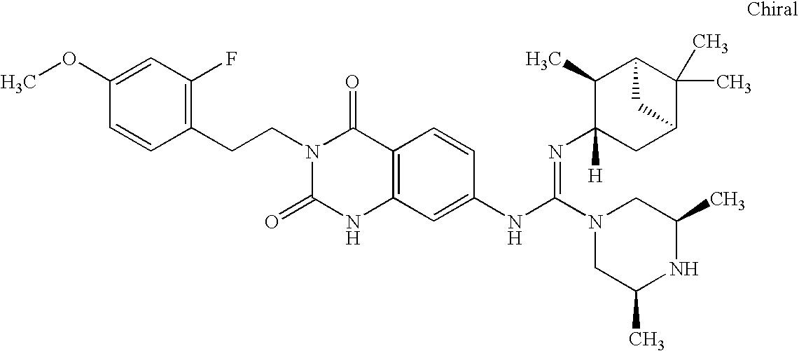 Figure US07858631-20101228-C00137