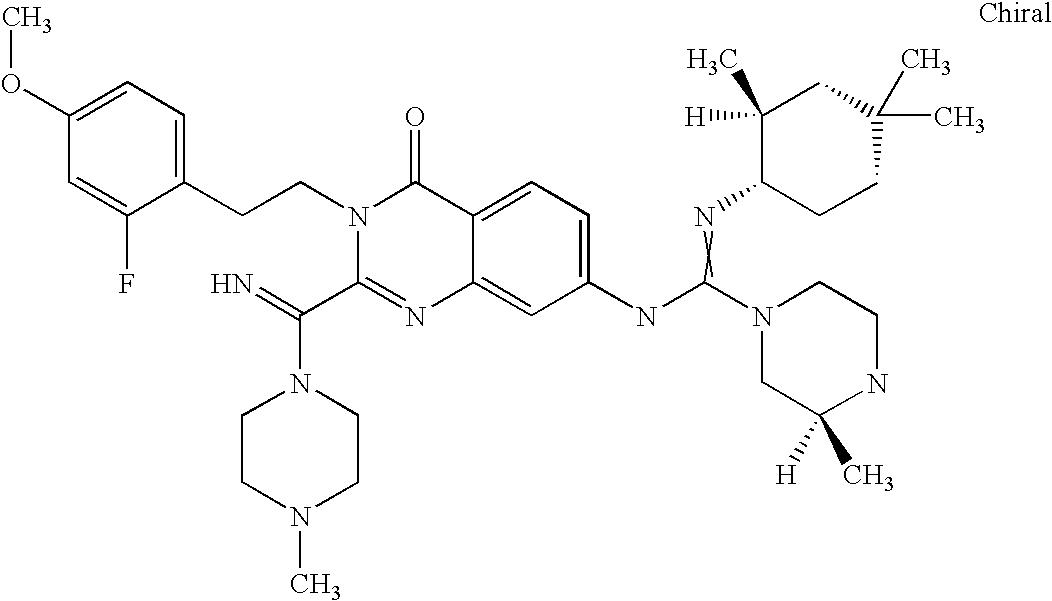 Figure US07858631-20101228-C00143