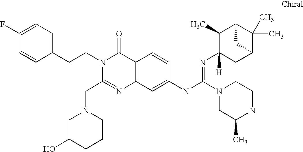 Figure US07858631-20101228-C00146