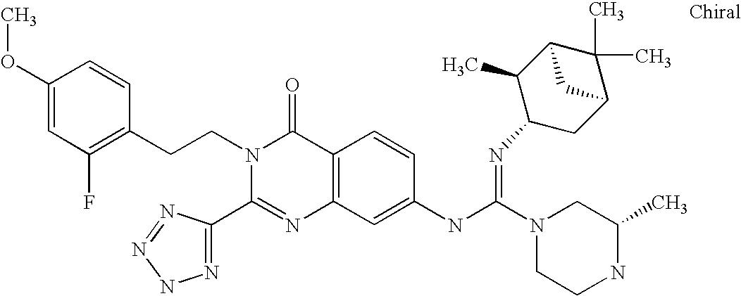 Figure US07858631-20101228-C00150