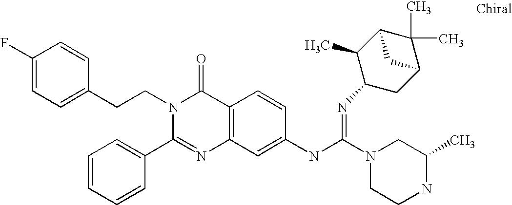 Figure US07858631-20101228-C00154